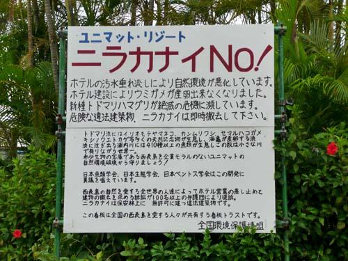 ニラカナイ2.jpg