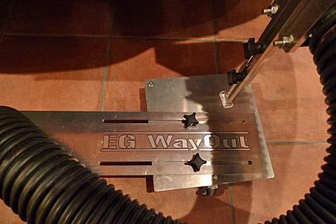 egwo52.jpg