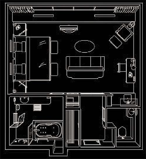floor22.jpg