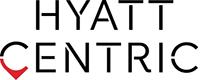 Hyatt-Centric-L013c.jpg