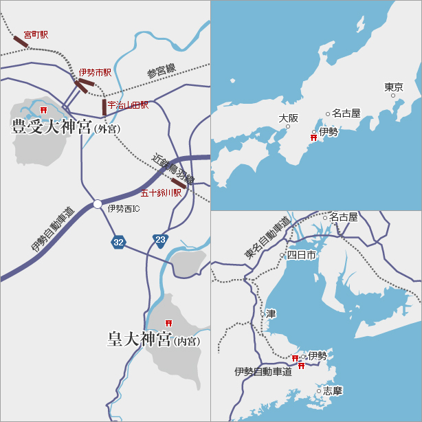 ac_map.jpg