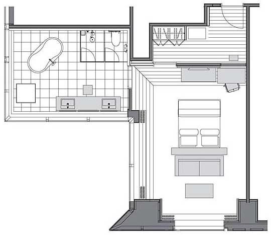 corner_suite3.jpg