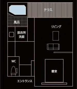 guestroom_rokujyubou.jpg