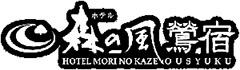 mko_title2.jpg