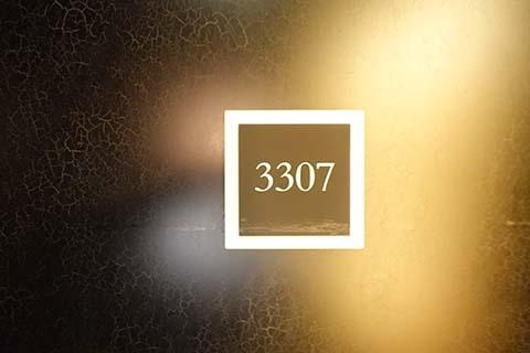 mot55.jpg