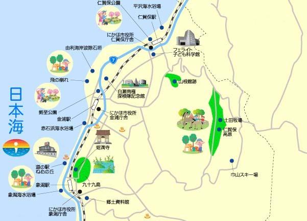 nikaho_map.jpg