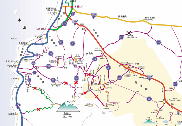 roadmap_201804.jpg
