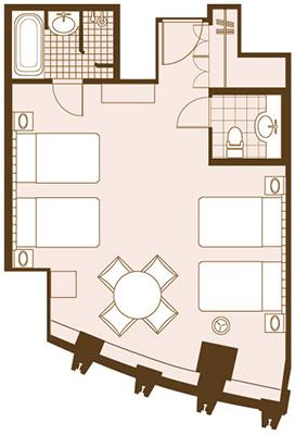 room_04_after.jpg