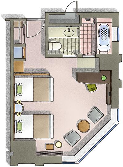 room_map1.jpg