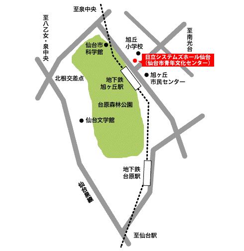seinenbunka_map.jpg