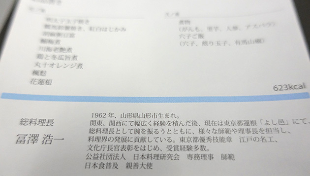 sfc27.jpg