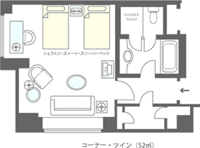 stay_roomplan_jsuite_t2.jpg
