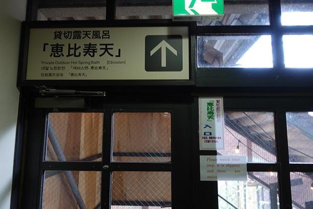 zen45.jpg