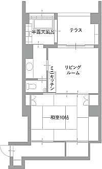 room4D-layout.jpg