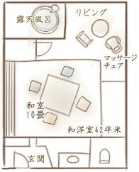 shi310_madori.jpg