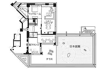 tic51.jpg